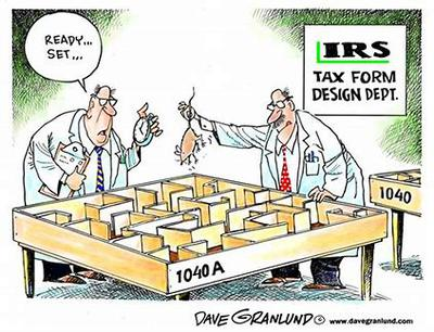 1040 Medicare Income Tax Question