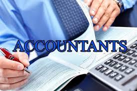 12 Accountants