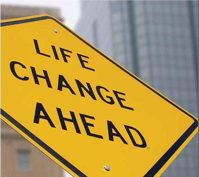 13 Life Changes Important to Year End Tax Planning