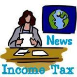 Income Tax News