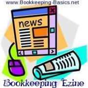 Bookkeeping Ezine