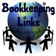Bookkeeping Links