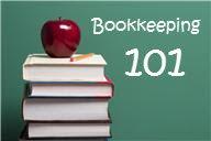 Bookkeeping 101