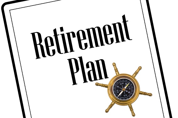 Bookkeeping Services and Retirement Plans