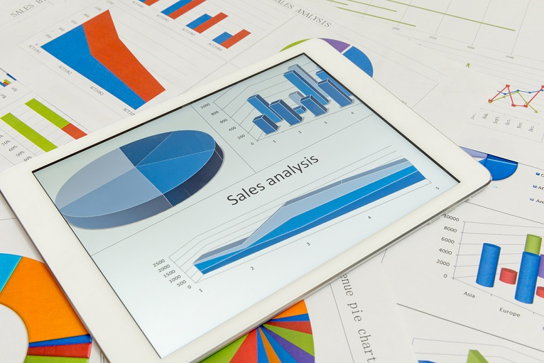 Bookkeeping Basics Key Financial Metrics