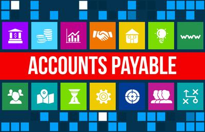 Account Payable Account