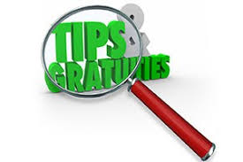 Accounting For Gratuities
