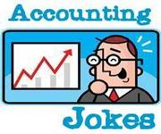 Bookkeeping Jokes