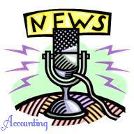 Accounting News