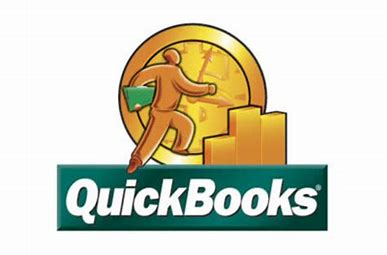 Adding New Company To QuickBooks