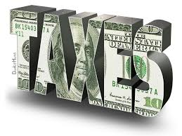 Advance Taxes Income Tax Questions
