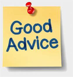 Advice On Avoiding An Audit
