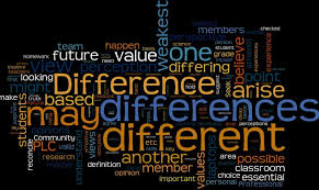 Balance Sheet And Income Statement Difference