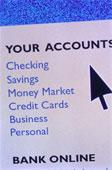 bookkeeping basics online