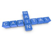 Benefit of Capital Gain Tax