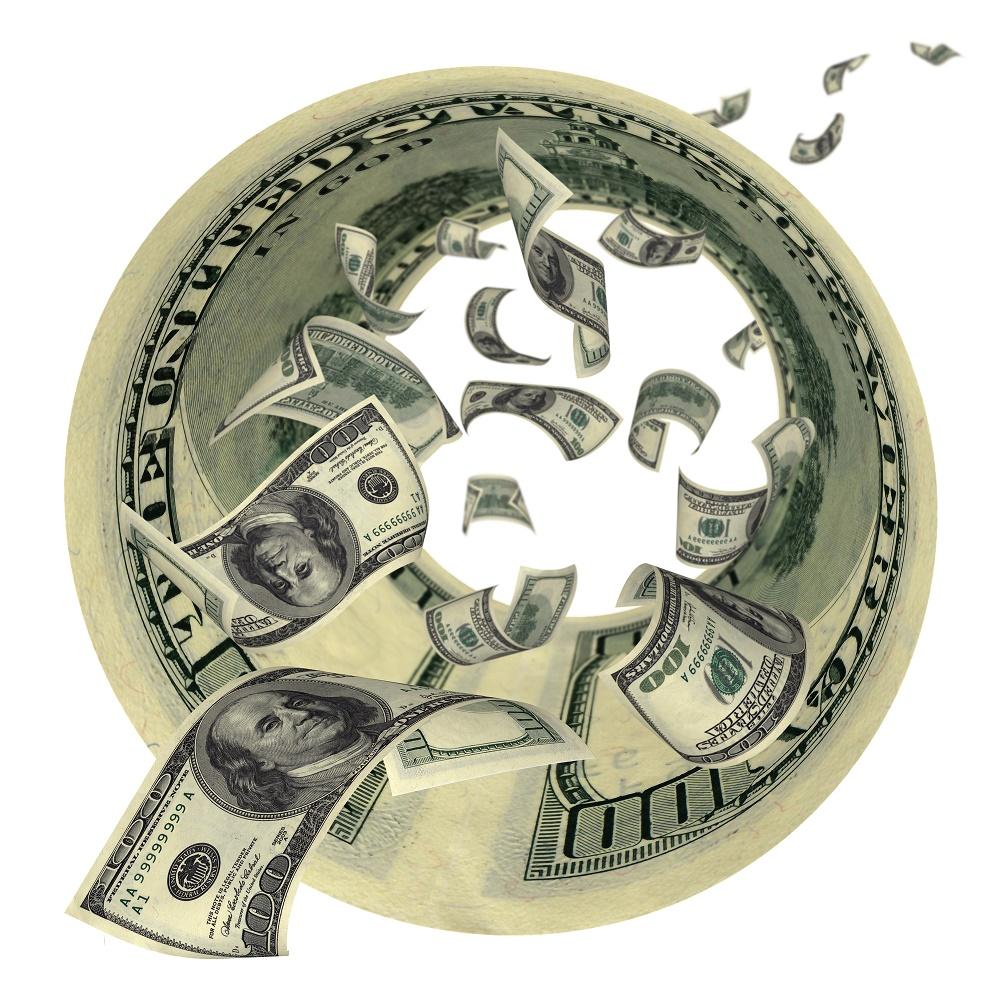 Accounts Payable Affect Cash Flow