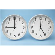 Bookkeeping FAQ About Business Hours