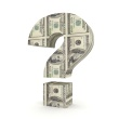 Bookkeeping FAQ About Payments
