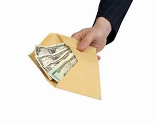 Bookkeeping Retainer