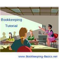 Bookkeeping Tutorials