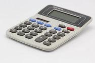 Calculate Capital Gain
