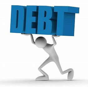 Canceled Debt Income Tax Question