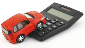 Car Income Tax Deduction