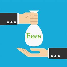 Charging Late Fees