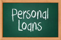 Chart of Accounts Personal Loans