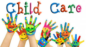Child Care Income Tax Deduction