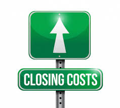 Closing Cost Income Tax Deductions
