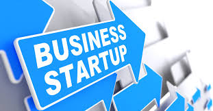 Company Start Up