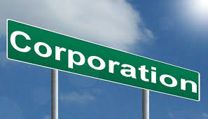 Corporation State Change Income Tax Question