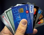 Credit Card Bailout Bookkeeping News