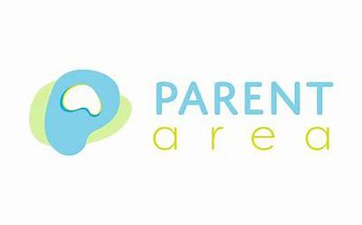 Custodial Parent Income Tax Question