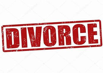 Divorce Income Tax Question