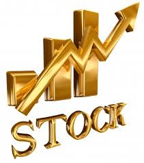 Cost Basis Of Stock Sold