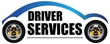 Driver Services Mileage Tax Deduction