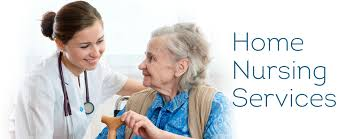 Elderly Health Care Deduction