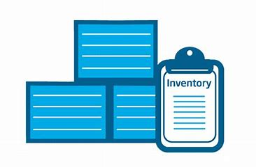 Excess Inventory Write Off