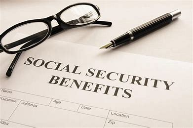 Excess Social Security and Self-Employment Income