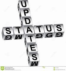 Status Income Tax Question