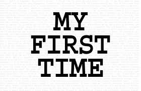 First Tax Return Income Tax Question