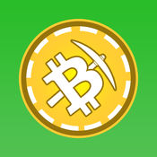 Free Bitcoin Miner Scam