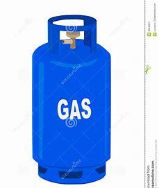 Gas Guzzler Tax