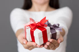 Gift To Married Daughters Income Tax Question