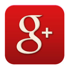 Join on Google+