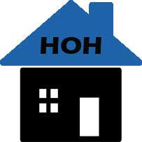 Head of Household Income Tax Deduction