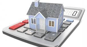 Home Income Tax Deduction