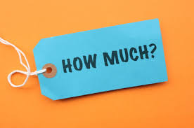 How Much Income Tax Question